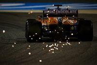 Así fue la batalla por la pole del GP de Bahrein de F1 2020