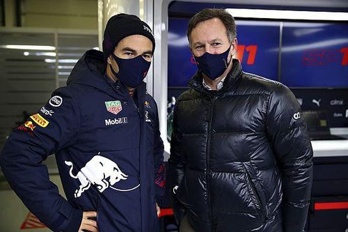 Antiguo jefe de equipo de Pérez: puede competir ante Verstappen