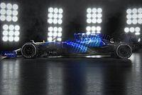 Williams ne sacrifiera pas son image sur l'autel du sponsoring