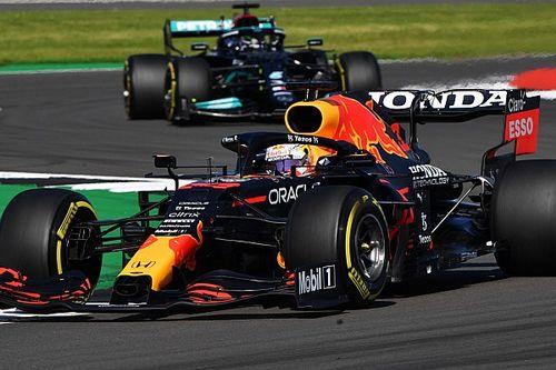 Red Bull vraagt FIA om review van straf: De regels, kansen en meer