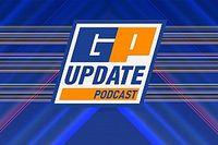 GPUpdate Podcast: Wijst Mercedes alsnog Red Bull's motorenplan af?