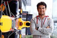 F1: Pérez acredita que pode ajudar Red Bull a evoluir em 2021