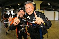 Mercedes-Benz Challenge: César Fonseca e Witold Ramasauskas são os grandes campeões de 2020