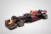 Hoe Red Bull de kaarten tegen de borst houdt voor 2021