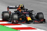 Analyse: Waarom Red Bull tactisch een sterke tweede rijder mist