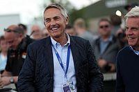 Comissão de Hamilton que visa melhorar representação negra no esporte terá ex-McLaren na diretoria