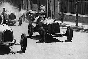 Відео: 90-річна історія Ferrari у двох хвилинах