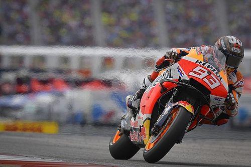 Honda espère jouer le podium à Misano