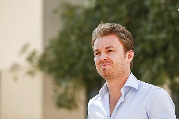 Rosberg,