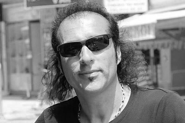 TÜRK SPORCULAR Vefat Duyuruları Toprak'ın babası Arif Razgatlıoğlu hayatını kaybetti