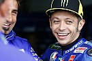 MotoGP Rossi készen áll a piszkos küzdelmekre
