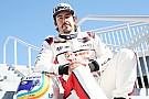 Con base en Daytona, Alonso decidirá si corre Le Mans