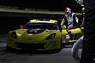 IMSA Galería: las fotos más espectaculares del test de Daytona con cuatro españoles