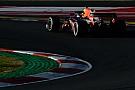 Hamilton fürchtet: Red Bull dank Updates in Melbourne vorn?