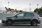Automotive Vídeo: la evolución del Volkswagen GTI en un minuto