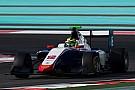 GP3 Alessio Lorandi correrà con Trident nelle GP3 Series 2018