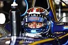 Formule 1 Latifi met Force India in actie voor thuispubliek