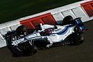 Lowe: Kubica, Williams'ın 2019 pilot seçenekleri arasında