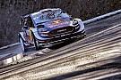 WRC Ogier gana en Córcega