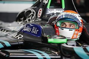 Fórmula E Últimas notícias Vivendo fase ruim, Nelsinho espera reverter sorte em Berlim