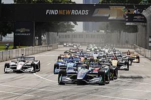 Indy nega retorno ao Brasil em 2020