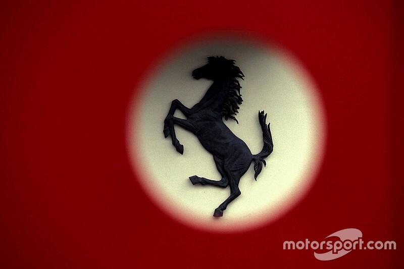 Хозяева Маранелло. Кто руководил командой Ferrari после смерти Энцо