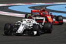 Formula 1 Why Leclerc is ready for Ferrari