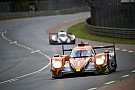 G-Drive LMP2 squad stripped of Le Mans victory