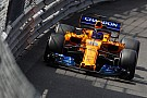 Formula 1 Alonso, ilk seanstaki kayıp sonrası araçta rahat değil