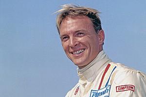 Formula 1 Obituary Tribute to Dan Gurney, 1931-2018