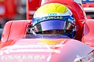 Indy Lights Toronto Indy Lights: Urrutia dominates sparse field in race 2