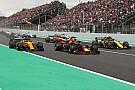 Formel 1 Bald auf Red-Bull-Niveau? Alonso nimmt McLaren in die Pflicht