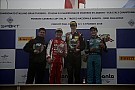 Fórmula 4 Com pódio, Enzo Fittipaldi mantém liderança da F4 Italiana