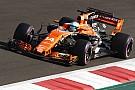 Fernando Alonso: Hamilton weiß jetzt, wie gut der McLaren ist