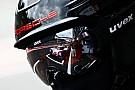 Le Mans Porsche, Microsoft organizing Forza 6 marathon during Le Mans