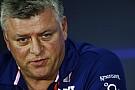 Formel 1 Otmar Szafnauer: Hersteller haben kaum andere Wahl als Formel 1