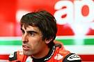 """Moto2 Simón: """"Triumph dará un nuevo impulso al Mundial de Moto2"""""""