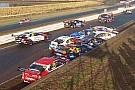 Supercars Chaos en Tasmanie, Van Gisbergen et Coulthard vainqueurs