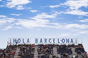 Представник Іспанії у FIA спростував чутки щодо майбутнього ГП Іспанії