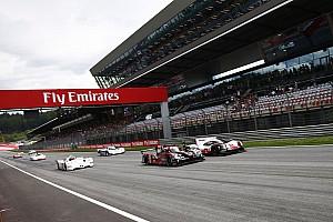 Le Mans Special feature GALERI: 25 tahun perjalanan Le Mans Prototype