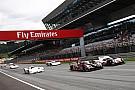 Le Mans GALERI: Kilas balik sejarah balap sportscar