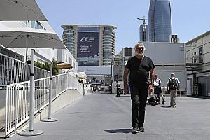 Forma-1 Interjú Briatore pesszimista a Ferrari esélyeivel kapcsolatban