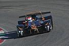 CIP Saranno sei le tappe 2018 per il Campionato Italiano Sport Prototipi