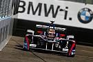 Формула E У BMW підтвердили появу заводської команди у Формулі E