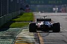 Формула 1 Тодт: Отсутствие обгонов стало расплатой за широкие машины