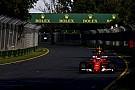 Force India: Abstand zwischen Spitze und Mittelfeld in der F1 zu groß