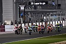 MotoGP MotoGP-Katar 2018: Neuer Wochenend-Zeitplan vorgesehen