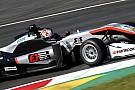Евро Ф3 Протеже Honda нацелился попасть в Ф1 за пару лет