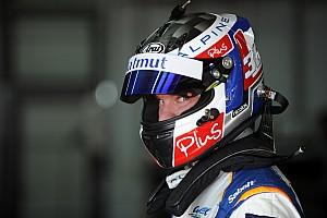 Le Mans News Toyota holt Nicolas Lapierre für Le Mans 2017 ins WEC-Team zurück