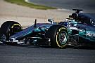 Helmut Marko: Valtteri Bottas hat nicht die Klasse von Lewis Hamilton